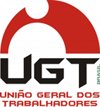 http://www.ugt.org.br